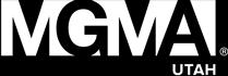 UMGMA-logo-white-209x70