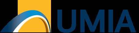 Utah Medical Insurance Association